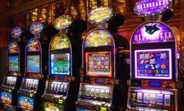 Standard Online Slot machine Tips