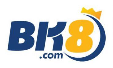 BK8 positioned in La Liga through DBR deal