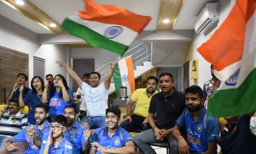 India central federal government: states can choose fantasy sports