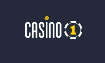 Casino1club review
