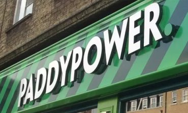 Paddy Power, demand tax payment follow by Germany, Greece