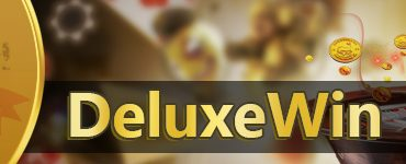 """EVERY 25TH – """"DeluxeWin Day"""