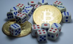 Governing clarity required for cryptocurrency adoption in gambling
