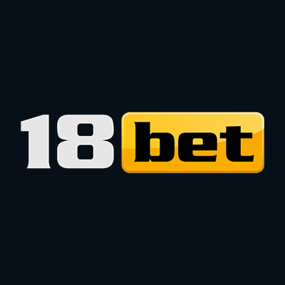 18bet.com Review