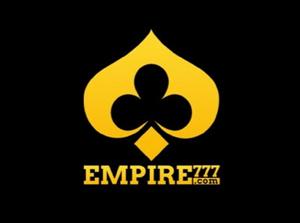 Empire777 Review