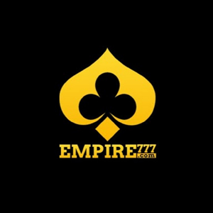 Empire777 Review