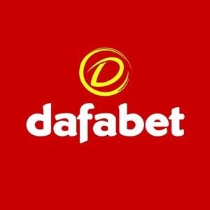 Dafabet.com Review